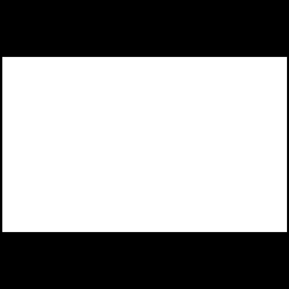 Eightysixx Barbershop  Weiden in der Oberpfalz